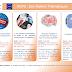 Les ateliers #RGPD financés par la #DIREECTE et #OPCALIA pour #M2i