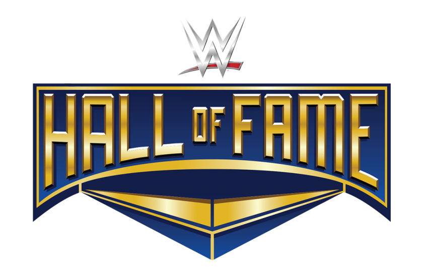 Watch WWE Hall of Fame 2018