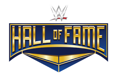 Watch WWE Hall of Fame 2018 Ceremony coverage