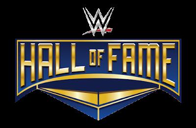 Watch WWE Hall of Fame 2019