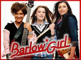 No more dating barlowgirl beautiful ending