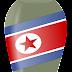 北朝鮮の核兵器に対し韓国は金正恩委員長を標的とした平壌攻撃を計画
