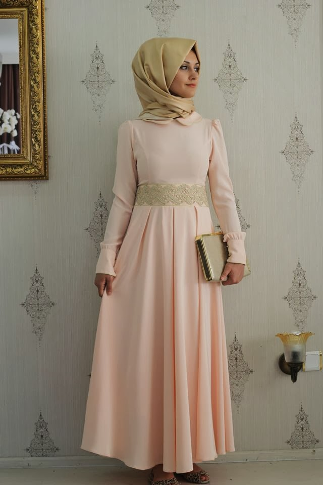 hijab-avec-style-robe-picture