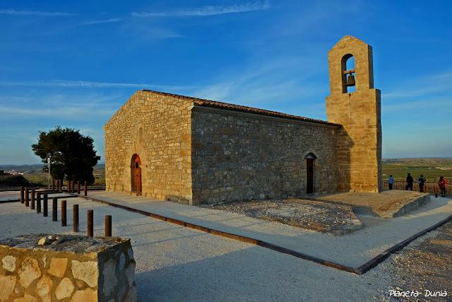 Ermita de San Juan