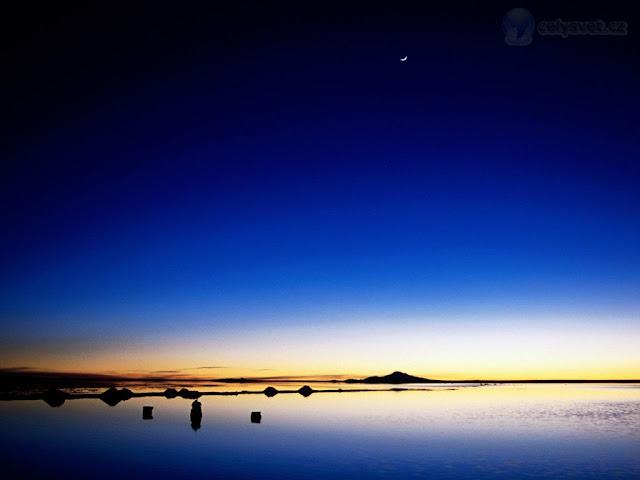 بحيرة الملح فى بوليفيا 0_8cc0b_1acb094c_ori