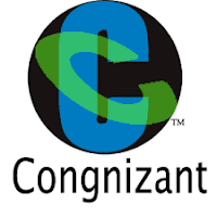 Cognizant Off Campus Drive