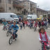 Децата от с.Змейца активно отбелязаха Седмицата на мобилността