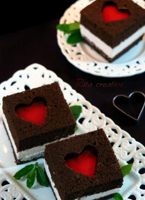 ciasto-biszkoptowe-serce