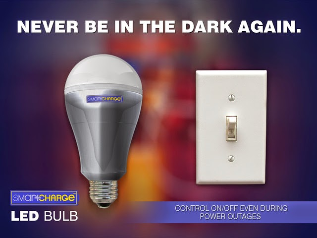 Smart Bulbs For Your Home - Smartcharge (15) 11