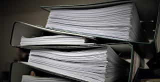 Bürokrasi Nedir? Bürokrasinin Tarihsel Gelişimi