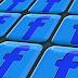 WhatsApp gaat data delen met Facebook