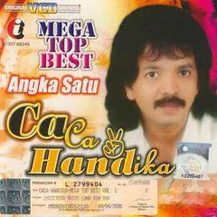 Kumpulan Lagu Caca Handika Mp3 Dangdut Original Terlengkap