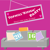 http://www.tophill-kitchen-tour.de/kissenparty-2016/