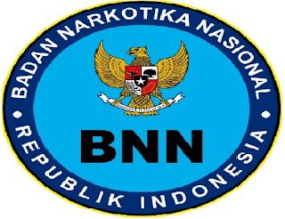 Lowongan Kerja Badan Narkotika Nasional Tahun 2017 SUMSEL