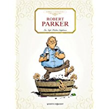 Robert Parker : Les Sept péches capiteux (Humour) (French Edition)