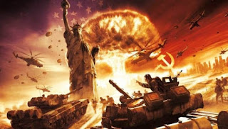Οι «προφητείες» των Αμερικανών