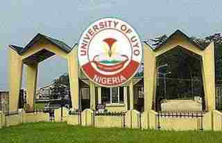 UNIUYO Postgraduate Admission List, 2018/2019 Out