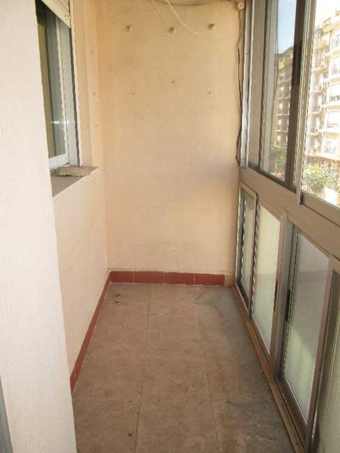 piso en venta san roque castellon terraza1