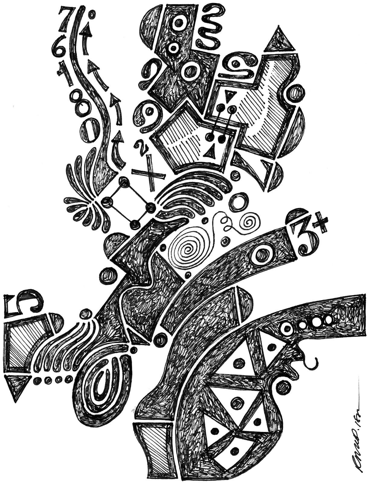 Ronald D. Isom Sr.: Symbolic orientation...