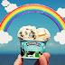 Sorveteria proíbe duas bolas de sorvete iguais, em campanha pró-casamento gay