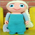 http://www.ravelry.com/patterns/library/ice-queen---kid-character