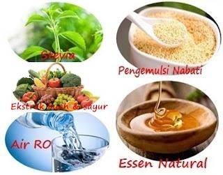 Obat Herbal Menyembuhkan Perut Kembung Dan Begah Paling Manjur