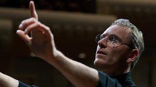 Film Steve Jobs Cocok Ditonton Buat yang Hobi Teknologi dan Komputer