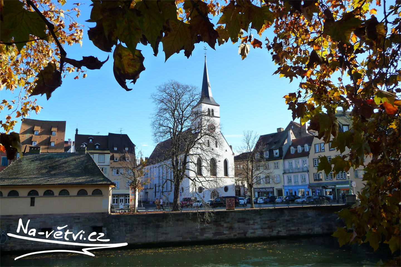 Štrasburk