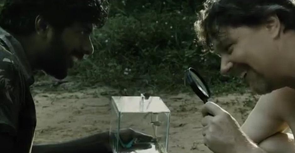 Papilio budha malayalam movie nude scene 1