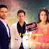 Top Three Indian Television Dramas that Stole The Heart of Indonesian Viewers This Year
