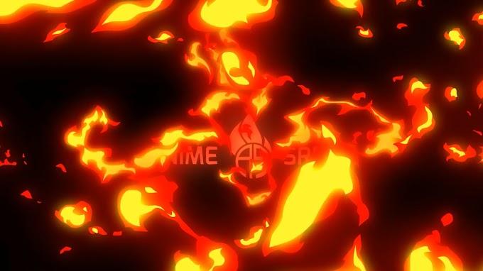 Anime Srbija napravila INTRO + Ubrzo popravka Bleach-a?