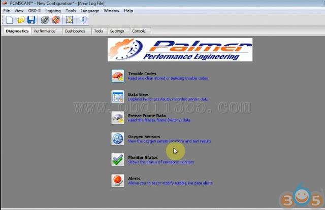 install-fvdi-j2534-elm327-software-32