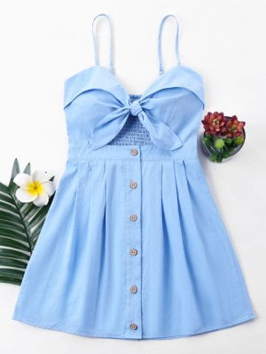 https://www.zaful.com/bowknot-cami-dress-p_524981.html?lkid=14815669