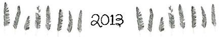 http://meine-buecherwelt.blogspot.de/p/gelesen-2013.html