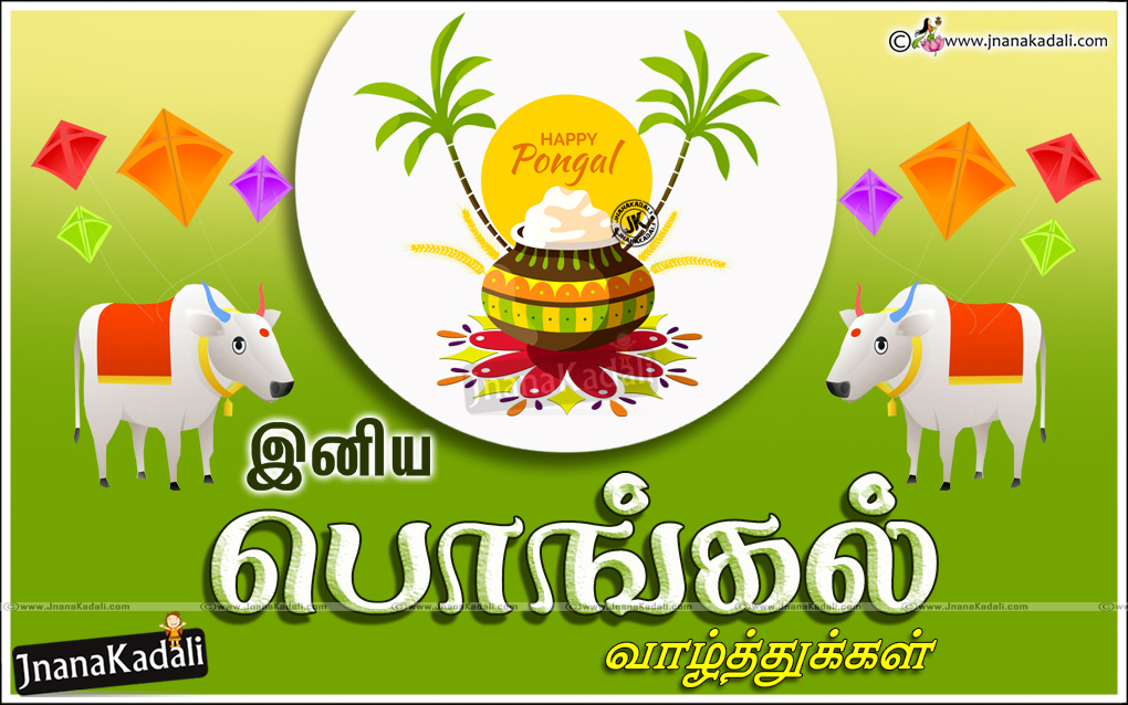 Advanced 2017 pongal valthukkal in tamil tamil pongal festival pongal valthukkal in tamil tamil best pongal festival greetings onlinetamil pongal wishes m4hsunfo