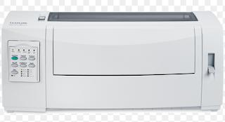 Lexmark 2400 Treiber Herunterladen