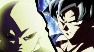 Dragon Ball Super Dublado Episódio 129, Assistir Dragon Ball Super Dublado Episódio 129, Dragon Ball Super Dublado , Dragon Ball Super Dublado - Episódio 129,