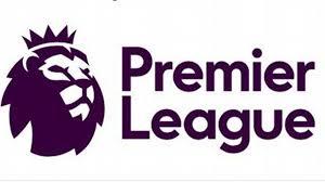 جدول مباريات الدورى الانجليزى + موعد وتوقيت المباريات + القنوات الناقلة والمعلقين premier league 2017