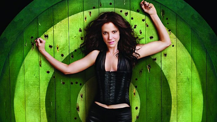Weeds - Sequel in Development at Starz