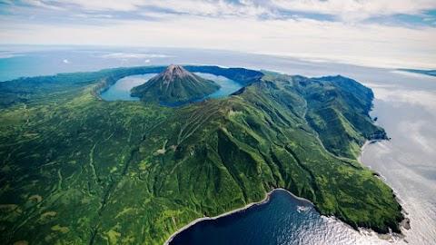 Kreml: egy orosz-japán békeszerződés nem okozhat károkat a Kuril-szigetek lakosságának