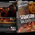Sequestro Relâmpago DVD Capa