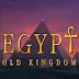 تحميل لعبة Egypt: Old Kingdom