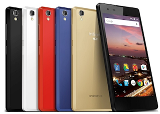 TECH : Easy Ways to Hard Reset Infinix Hot 2 x510 and Remove Pattern Lock
