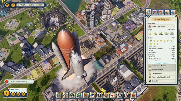tropico-6-pc-screenshot-www.ovagames.com-3