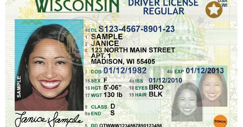 North 2013 Drivers Drivers Carolina North 2013 License License Carolina