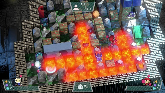 super-bomberman-r-pc-screenshot-www.ovagames.com-4