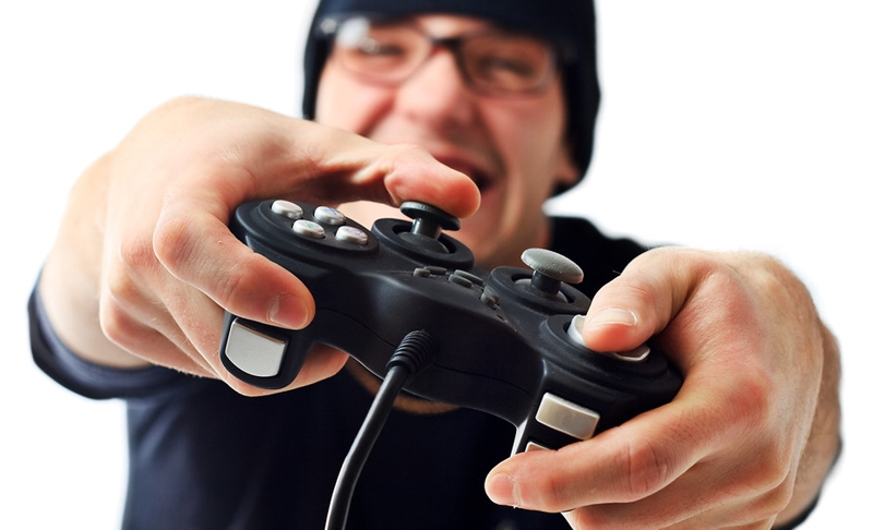 5 Ways To Cut The Cost Of Gaming