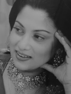 Ipshita Shabnam Srabonti Wiki