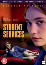 Nonton Student Services (2010) Movie Sub Indonesia