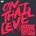NEW MUSIC: Boosie x Webbie - On That Level